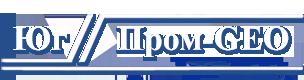 ЮгПром-GEO Ростов: геотекстиль, георешетка, геосетка, дорнит